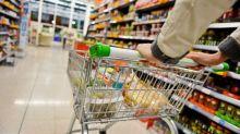 Precios en alza: la canasta básica subió 3,6% en enero