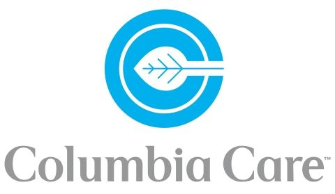 Columbia Care Announces Closing of Bought Deal Public Offering