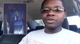 Driver Pulls Over Trooper For Speeding, Gets An Apology: 'I Was Dumbfounded'
