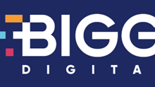 BIGG Digital Assets Inc. Subsidiary Blockchain Intelligence Group Launches Bitcoin SV (BSV) on QLUE™ and BitRank Verified® Forensics Platforms