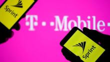 U.S. tells T-Mobile, Sprint to wrap up divestiture deal - source