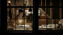 Habemus nueva joyita de terror: 'The Night House' causa espanto en el Festival de Sundance