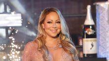 Russian Billionaire Hires Elton John and Mariah Carey to Perform at London Wedding