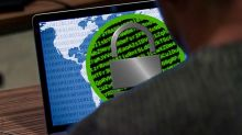 11 ways to protect your kids from cyber criminals