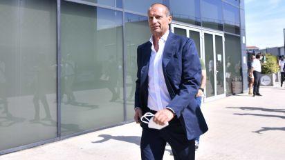 Giornata di annunci in casa Juventus: Trofeo Gamper e presentazione di Allegri. I dettagli