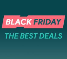 Black Friday & Cyber Monday Boots Deals (2020): Best Winter, Work, Duck & More Boots Savings Revealed by Consumer Walk