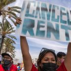 California Eyes Paying Off Past-Due Rent Accrued During Pandemic