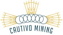 Cautivo Announces Receipt of Supreme Decree for 11 Additional Mining Concessions in the Las Lomas Project & Exercise of Right to Acquire 8 of Them