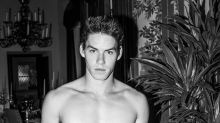 Did You Know Hillary Clinton Has a Really Hot Nephew?