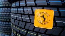 Autokrise und Gewinneinbruch zwingen Continental zum Sparkurs