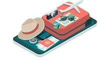 Viajar es para todos, y estas plataformas lo demuestran