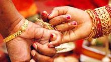 Muslim man becomes Hindu to marry lady love, but parents take her away