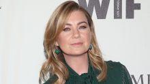 """Neue Details zu Staffel 15 von """"Grey's Anatomy"""" enthüllt"""