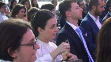 """Spazio 42 vince l'innovation challenge """"Discover the new taste"""""""