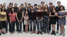Lo que sí queremos ver... TV UNAM lanza reality show protagonizado por becarios