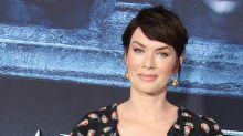 Lena Headey in talks for Banking on Mr Toad