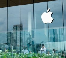Dow Jones Stocks To Buy And Watch In December 2020: Apple Hits New Buy Point