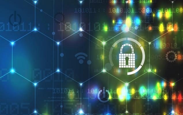 Cybersecurity a Top Priority for Healthcare: 3 Stocks to Watch