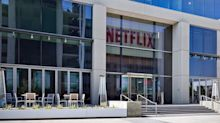 What Will Netflix Do With Piles of Cash?