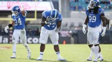 Graf: UK's path to an improved D-Line and ranking the O-Lines in their path