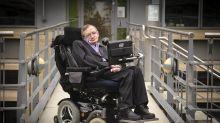 La peggiore invenzione dell'umanità secondo Stephen Hawking