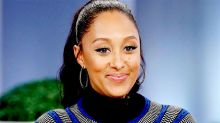 'The Real': Tamera Mowry Exits as Host After 7 Years — Read Her Statement