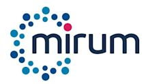 Mirum Pharmaceuticals to Present Maralixibat Data and Host Symposium at the NASPGHAN Annual Meeting 2020