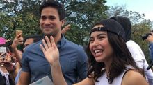 """Ang Pambansang Third Wheel"" releasing in March"