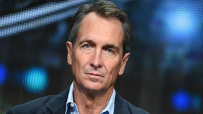 Collinsworth on sexist remark: 'I'm so sorry'