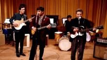 'That Thing You Do!' Fictional Band The Wonders to Reunite for Live Event