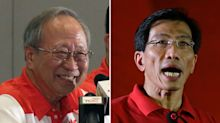 Early moves by opposition before GE is the right step: analysts