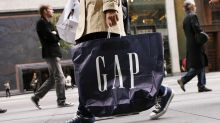 Gap Factory lanza sus grandes rebajas con productos por tan solo 6 dólares