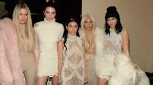 'Keeping Up With The Kardashians' is officially ending next year