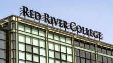 Red River College unveil plan for $95M Innovation Centre at Exchange District campus