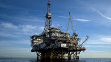 Here's why I'd buy the undervalued Shell share price and 6% yield