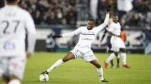 Foot - L1 - Strasbourg - Ligue1: Strasbourg sans Waris Majeed mais avec Jean-Eudes Aholou contre Lille