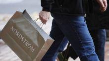 Nordstrom may have trouble, Novartis signs distribution deal, Netflix buys LA billboards
