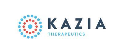 US FDA Grants Rare Pediatric Disease Designation (RPDD) to Paxalisib for DIPG