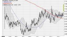 10 Stocks to Buy in October