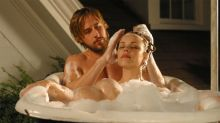 Rachel McAdams confirms Ryan Gosling rift on The Notebook (exclusive)