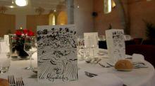 Les Régalades de Montpeyroux fêtent leurs 10ans