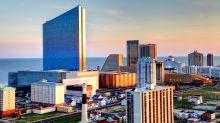 Harrah's, Bally's are latest Atlantic City casinos to take sports bets