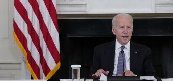 Anger mounts over Biden's use of 'inhumane' policy