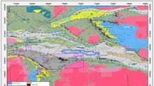 Frontline Engages Laurentia Exploration to Conduct Compilation and Data Review on Both the Route 109 and Portage River Projects, Quebec
