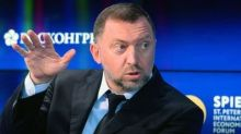 Does Deripaska's En+ London IPO signal new appetite for Russian assets?