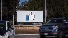 Facebook shuts down Onavo VPN app following privacy scandal