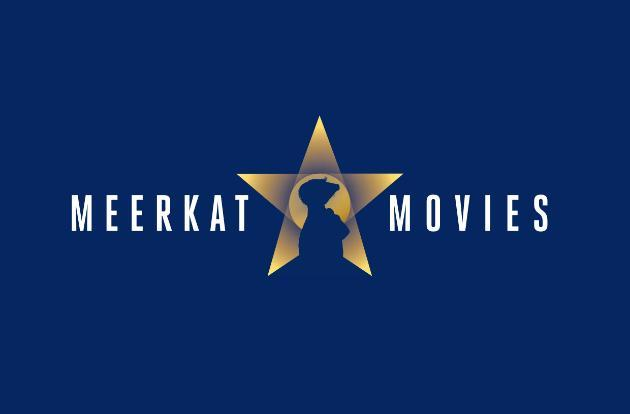 Comparethemarket revives Orange Wednesdays with 'Meerkat Movies'