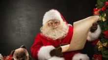 Should you buy Telstra shares for Christmas?