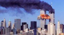 Un grupo de archivistas americanos se encuentra por casualidad con 2.400 fotos inéditas del 11-S