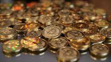 Ha buttato per sbaglio 100 milioni di dollari in Bitcoin. Il suo appello per recuperarli